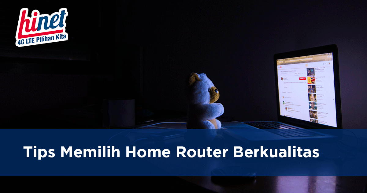tips-memilih-home-router
