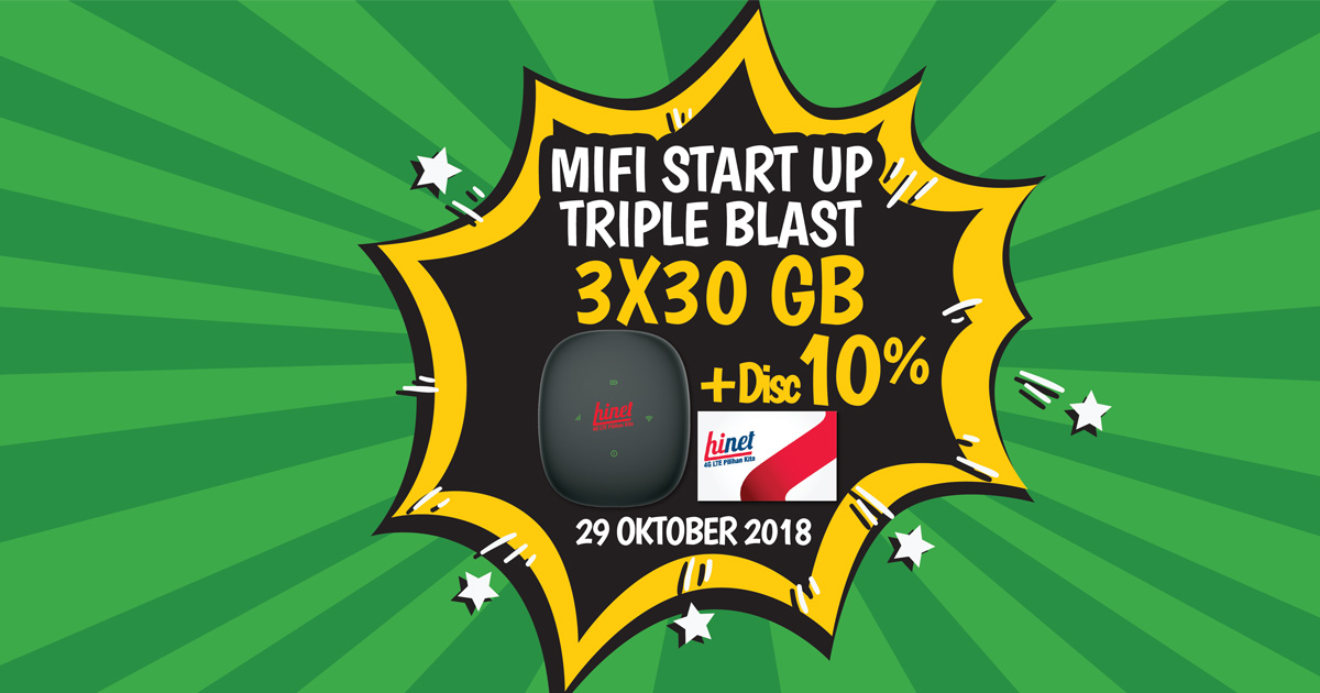 mifi-triple-blast-tokopedia