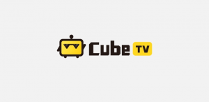 4 Rekomendasi Platform Streaming Game Yang Akan Lengkapi Harimu! - Cube TV