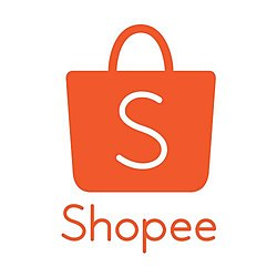 shopee logoMifi Super Xtreme - Shopee