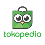 Mifi Super Xtreme - Tokopedia