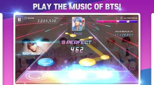Ngaku Penggemar K-Pop? Mainkan Juga 3 Game K-Pop Ini di Android! - Superstar BTS