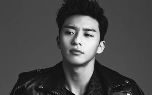 Film dan Kdrama Park Seo Joon Paling Recommended!